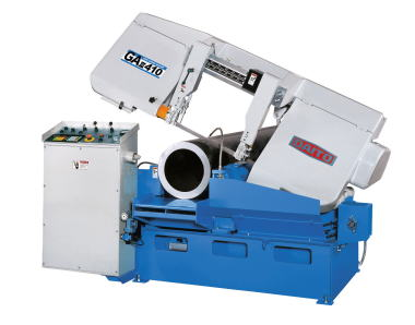 GA3-410